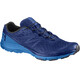 Salomon XA Amphib Shoes Men blue